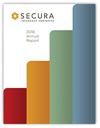 2018-annual-report-cover.jpg