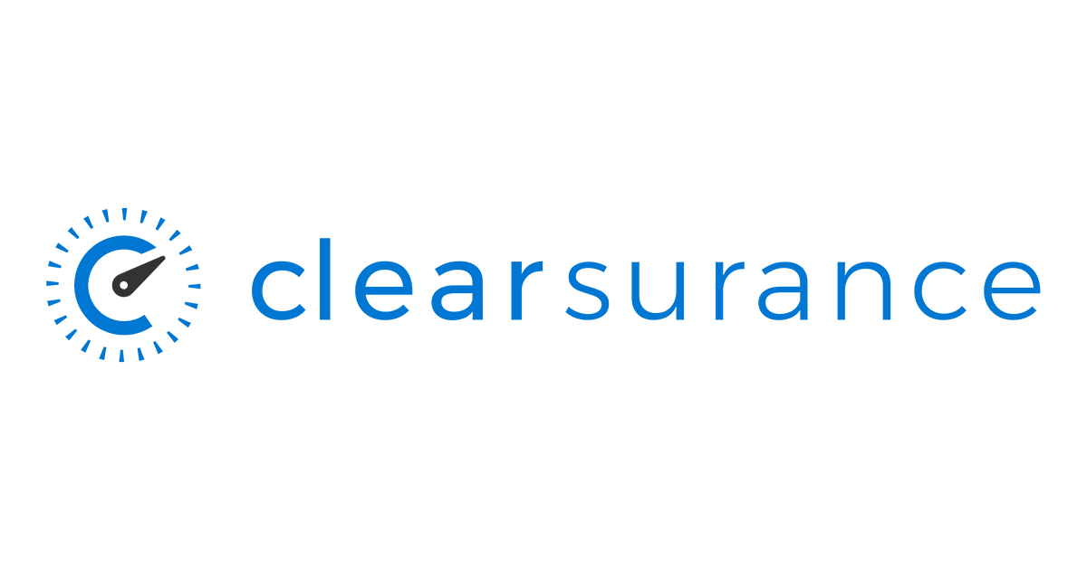clearsurance-logo.png