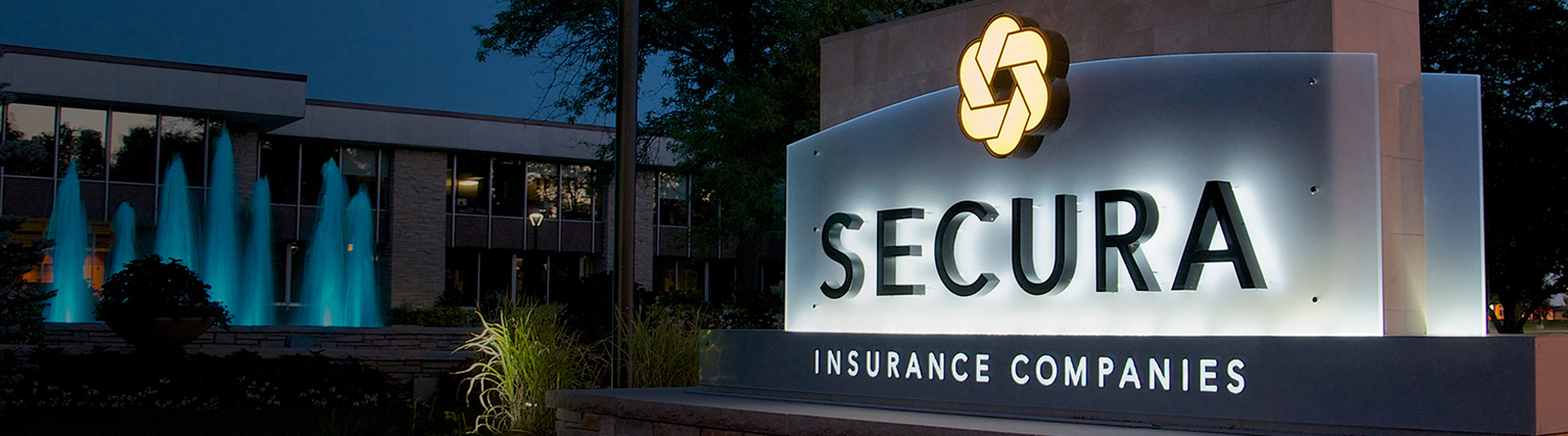 Secura Auto Insurance Phone Number