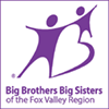 Big Brother Big Sisters Fox Cities